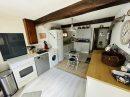 Maison  Charlieu  98 m² 4 pièces