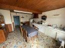 Maison 110 m² Marcigny  5 pièces