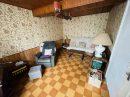 Maison  Marcigny  110 m² 5 pièces
