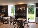 Immobilier Pro 108 m² 0 pièces Groix