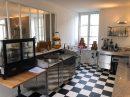 Immobilier Pro 108 m² Groix  0 pièces