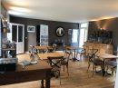 Immobilier Pro 102 m² Groix  0 pièces
