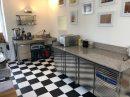 Groix  Immobilier Pro  0 pièces 102 m²