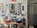 Groix   170 m² Immobilier Pro 7 pièces