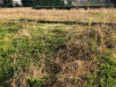 Terrain 0 m² Saint-Alban-les-Eaux COTE ROANNAISE  pièces
