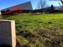 Terrain  Saint-Alban-les-Eaux COTE ROANNAISE 0 m²  pièces