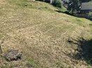 Terrain  Moûtiers  0 m²  pièces