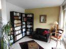 Appartement Bougival  110 m² 5 pièces