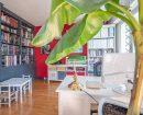 82 m²  Villennes-sur-Seine  Appartement 4 pièces