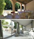 Appartement  Triel-sur-Seine  103 m² 2 pièces