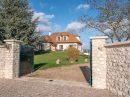 173 m² 6 pièces Maison Breval