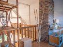Breval  173 m²  6 pièces Maison