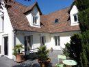 Maison  145 m² 5 pièces
