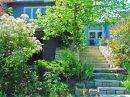 145 m² 5 pièces  Maison