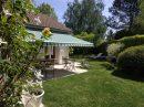 280 m² Villennes-sur-Seine  Maison 10 pièces