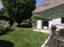 280 m²  Villennes-sur-Seine  10 pièces Maison