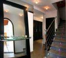 269 m² SAINT MARTIN  5 rooms  Apartment
