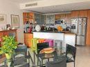 Appartement  SINT MAARTEN  5 pièces 220 m²
