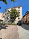 Grand et beau T1 de 34,61 m² - Place mathias mérian