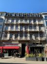Appartement 24 m² Strasbourg Hyper-centre 1 pièces