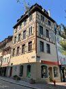 Appartement 10 m² Strasbourg Hyper Centre 1 pièces
