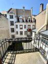 Appartement 147 m² Strasbourg Hyper-Centre 4 pièces