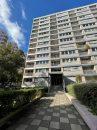 Appartement Strasbourg Esplanade 95 m² 4 pièces