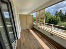 Appartement  Schiltigheim  41 m² 2 pièces