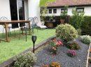 4 pièces Maison  110 m² Mittelhausbergen Centre-ville