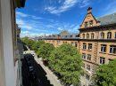 69 m² Appartement  3 pièces Strasbourg Musée d'art moderne / Gare