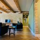 Appartement 3 pièces Narbonne   113 m²