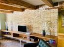 3 pièces Appartement  Narbonne  113 m²