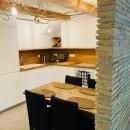 113 m²  3 pièces Narbonne  Appartement
