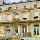 Appartement Narbonne  3 pièces 113 m²