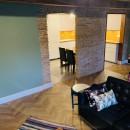 113 m²  3 pièces Appartement Narbonne