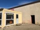 Limoux LIMOUX 11300  pièces  250 m² Transmission d'entreprise