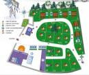 Transmission d'entreprise  pièces 5000 m² Aude (11)