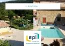 Aude (11)  pièces 5000 m² Transmission d'entreprise