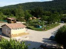 5000 m² Transmission d'entreprise  Aude (11)  pièces