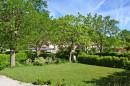 5000 m² Aude (11) Transmission d'entreprise   pièces