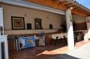 Aude (11) 5000 m² Transmission d'entreprise   pièces