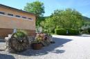 Aude (11) 5000 m²  pièces Transmission d'entreprise