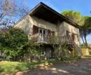 Transmission d'entreprise  Carcassonne AUDE 11 10000 m²  pièces