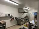 Transmission d'entreprise 10000 m² Carcassonne AUDE 11  pièces
