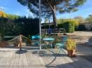 10000 m²  pièces Carcassonne AUDE 11  Transmission d'entreprise