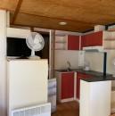 10000 m²  Transmission d'entreprise Carcassonne AUDE 11  pièces