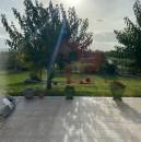 30000 m² Transmission d'entreprise Carcassonne   pièces