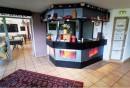 Transmission d'entreprise  Carcassonne AUDE 11  pièces 440 m²