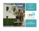 Transmission d'entreprise Aude (11)  pièces 440 m²