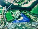 Transmission d'entreprise 13300 m²   pièces Millau